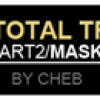 Vegas Total Training: Mask