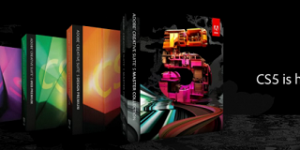 ADOBE MASTER COLLECTION CS5 и CS5.5 (torrent)