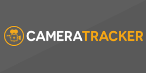 The Foundry CameraTracker для AE