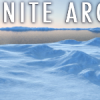 Infinite Arctic ��� Cinema 4D