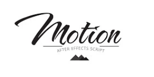 Mt.Mograph Motion