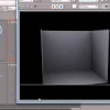 3 Point Lighting � 3ds Max