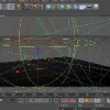Timeline colour � Cinema 4D