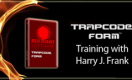 Trapcode Form Training with Harry J. Frank