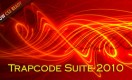 Trapcode Suite 2010 (full cracked)