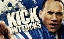 Kick Buttocks - Comic Book Movie Trailer Effects