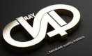 Vray 1.2.5.5 for Cinema 4D R12