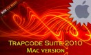 Trapcode Suite 10 for CS5 (MAC)