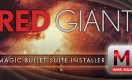 RedGiant: Magic Bullet Suite 11 (x64/x86)
