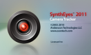 SynthEyes 2011 (64 bit)