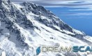 DreamScape 2.5 [for 3D Max 2010\2012]
