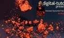 Creative Development: Voronoi Dynamic Fracturing in Houdini with Luke Olson