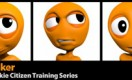 Baker Animation Training Series