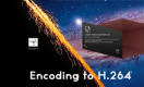 Encoding tutorial - Premiere Pro, After Effects, Media Encoder (Nick Silver Films)