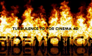 ������ TURBULENCE FD ��� CINEMA 4D. ������ ����.