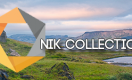 Google Nik Software Complete Collection