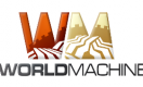 World Machine Pro 2.3