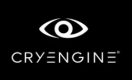 Tower Defence в Cryengine