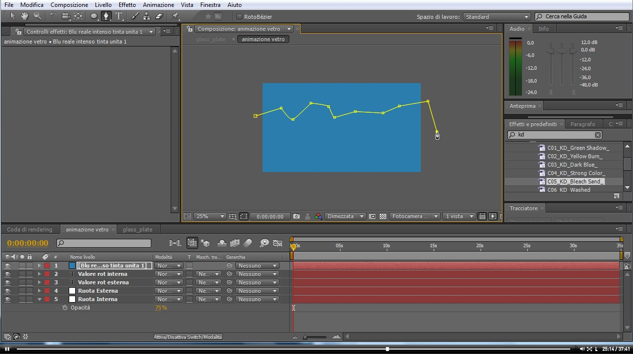 adobe after effects templates torrent - adobe after effects lotsiya