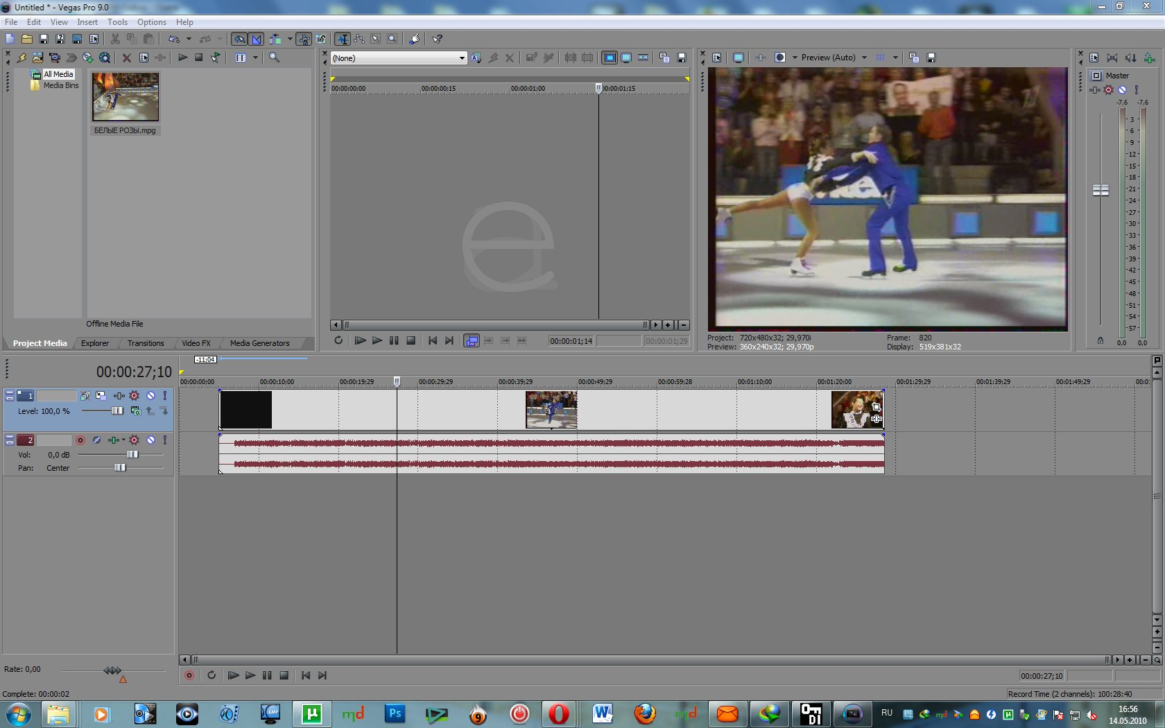 Download sony vegas pro 14 32 bit for pc