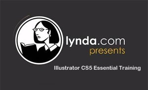 Illustrator CS5 Essential Training
