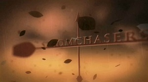 """Strom-Chasers"" Opening Title"