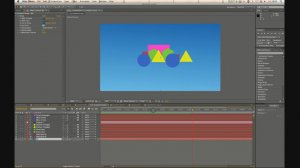 5 Cool Intermediate Tips for After effects