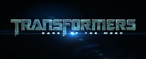 Aetuts+ Hollywood Movie Title Series – Transformers