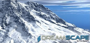 DreamScape 2.5 [for 3D Max 20102012]