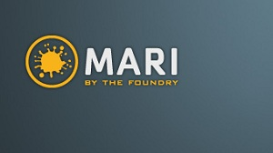 The Foundry Mari 1.3v2