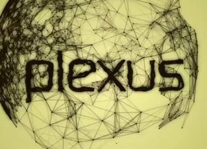 Create A Generative Identity Using Plexus in After Effects