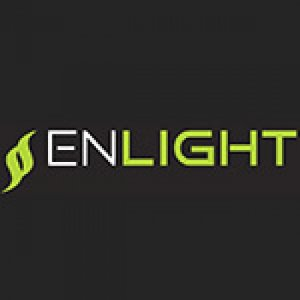 EnLight 1.4 [for 3D Max 2010]