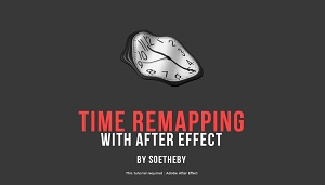 Time Remapping