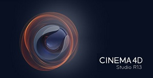 CINEMA 4D R13 FULL RETAIL ISO R13 x86+x64
