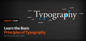 Beginner's Guide to Typography