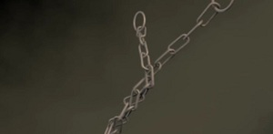 4 Different Ways to Make A Dynamic Chain in Cinema 4D