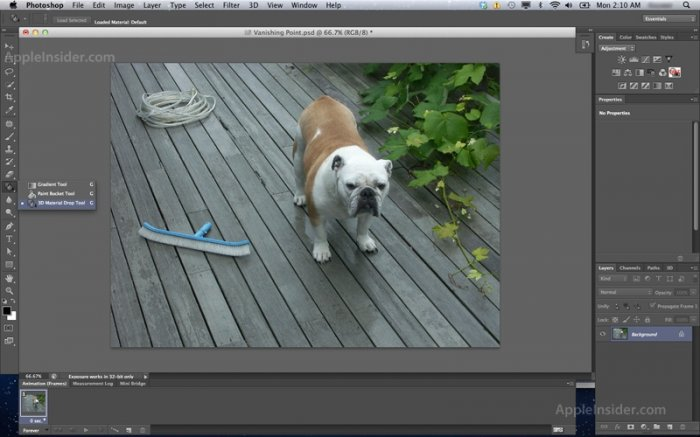 Adobe Photoshop CS6 13.0 Beta [Eng]