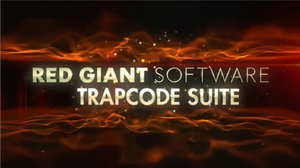 Trapcode Suite 12.0 [x32\x64]