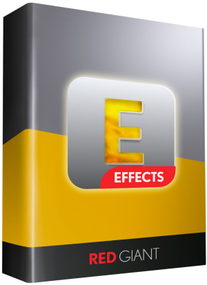 Effects Suite 11 [x32x64]
