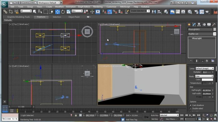 Vray For 3Ds Max Design 2012 64 Bit Free Download