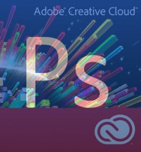 Adobe Photoshop CC v14.0 Multilingual – Win/Mac