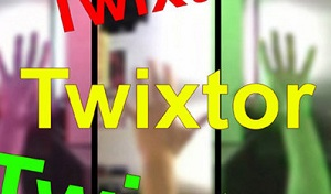 Twixtor 5.1.5b для  After Effects CC (Win64)