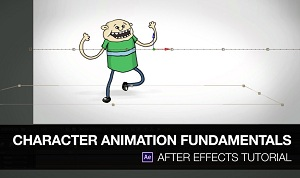 ������ �������� ���������� ��� After Effects