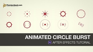����� ����� � After Effects