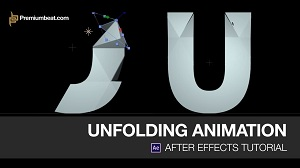 �������� �������� ������ � After Effects
